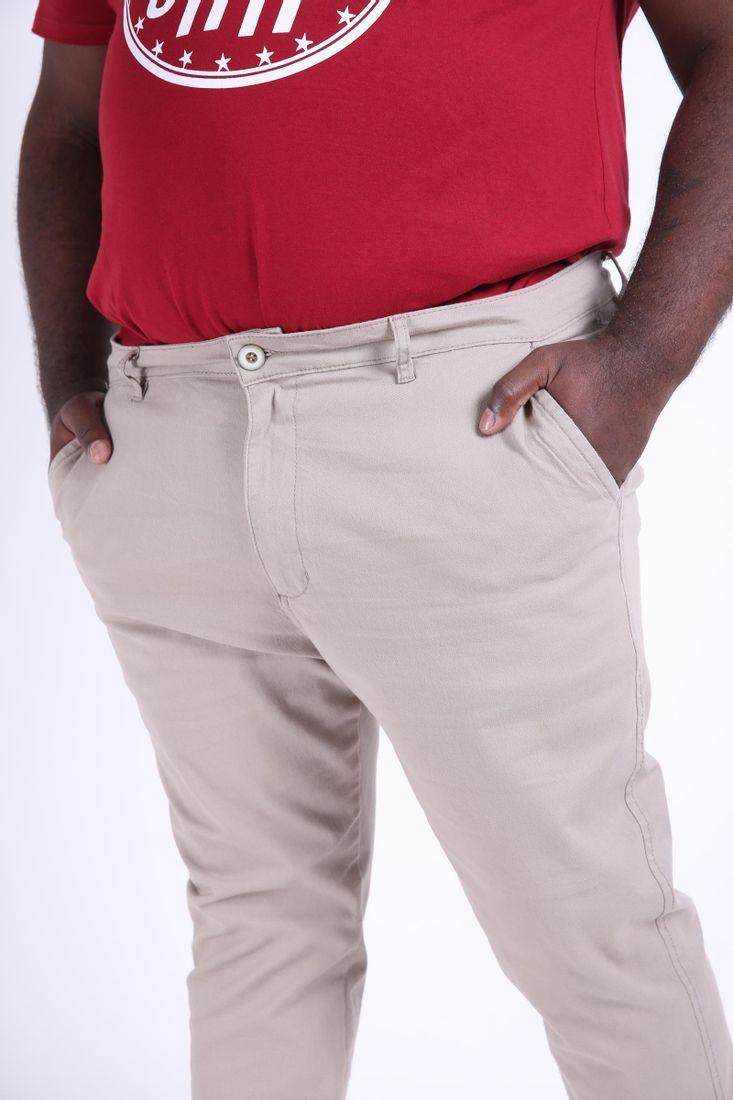 Calca-sarja-masculina-confort-esporte-fino