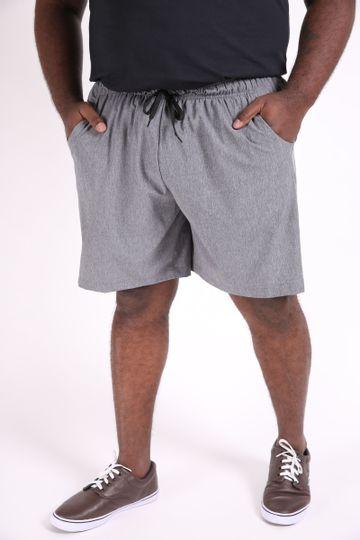 Bermuda-curta-hidronautic-masculina-plus-size