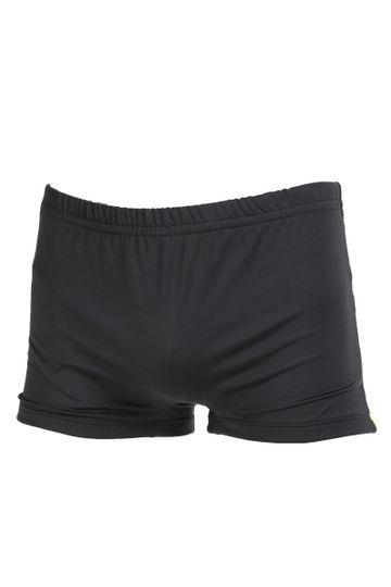 Sunga-boxer-faixa-lateral