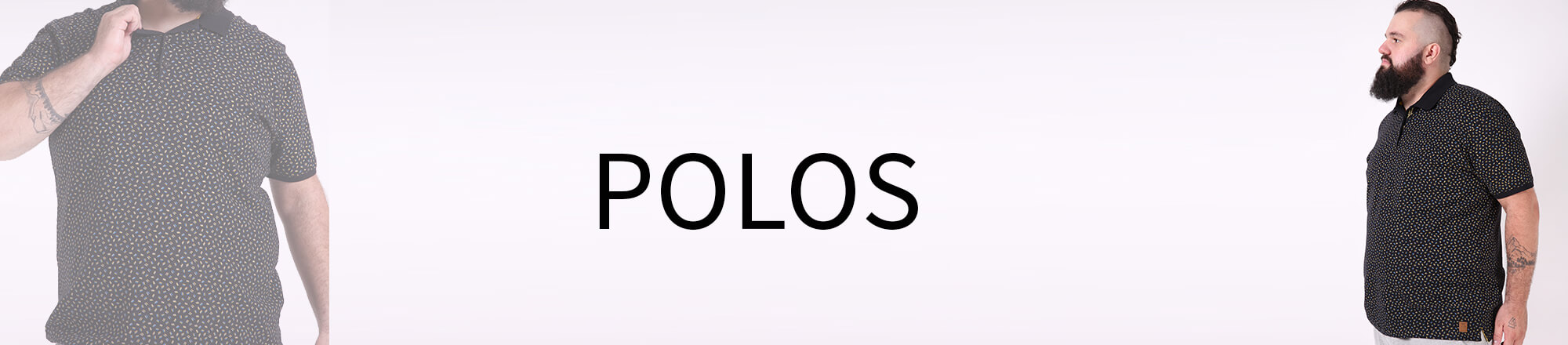 Banner-Polo