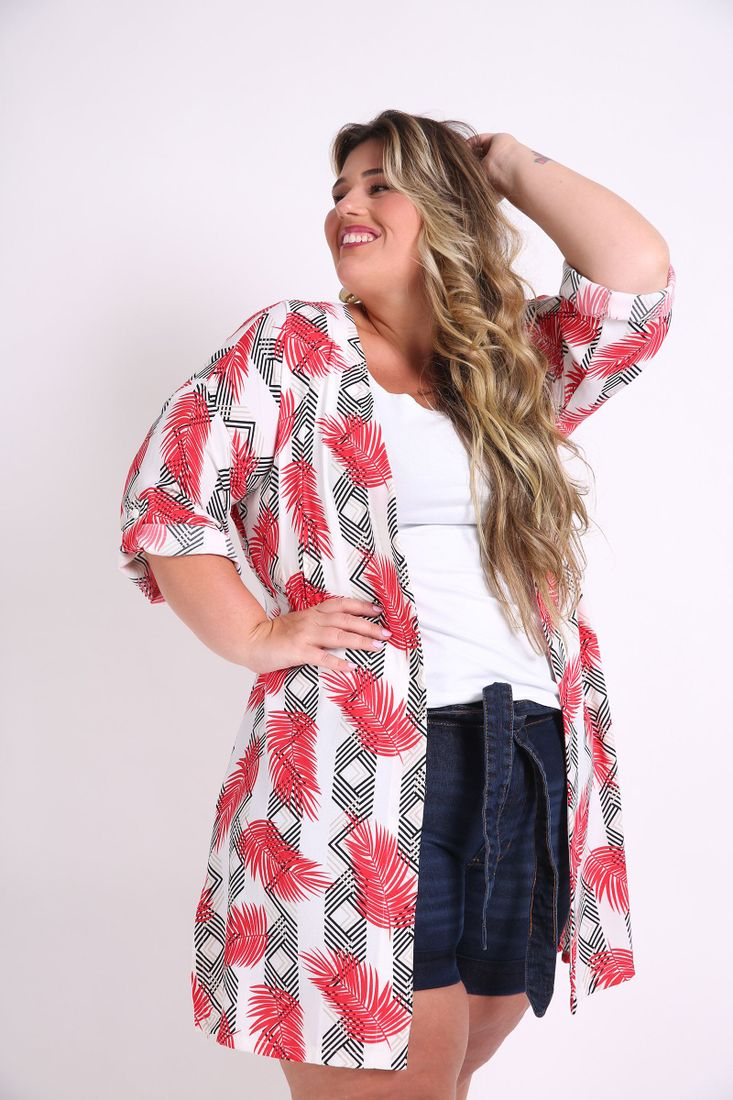 Kimono-folhagem-plus-size_0035_1