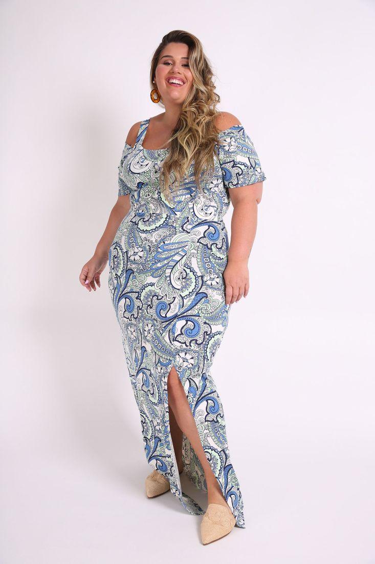 Vestido-longo-com-fenda-plus-size_0003_1