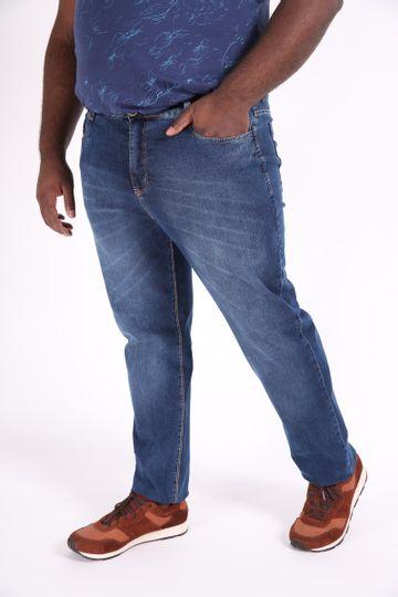 Calca-skinny--masculina-plus-size