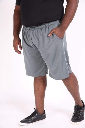Bermuda-de-helanca-masculina-plus-size
