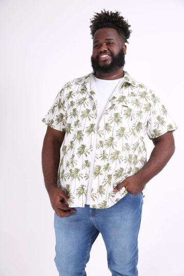 Camisa-Manga-Curta-Coqueiros_0031_1