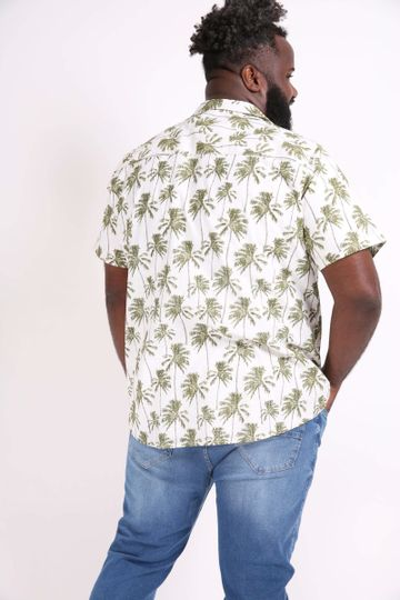 Camisa-Manga-Curta-Coqueiros_0031_3
