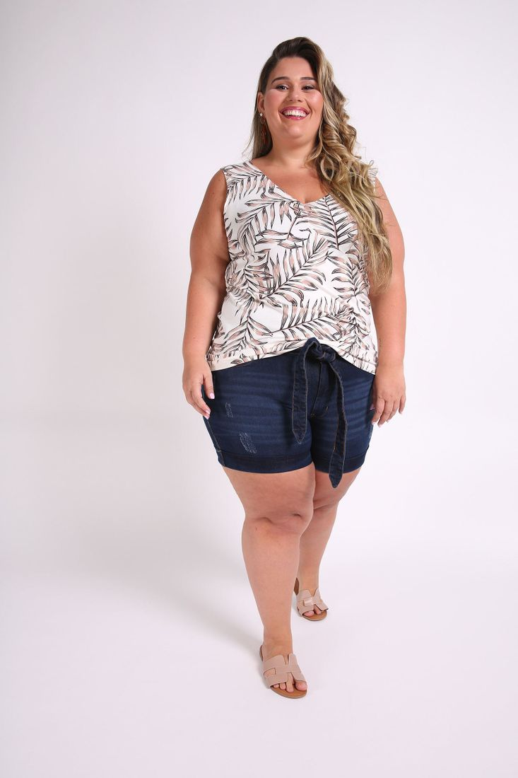 Regata-estampada-com-franzido-plus-size_0020_2
