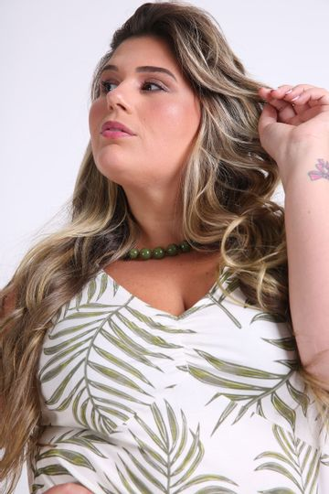Regata-estampada-com-franzido-plus-size_0031_3
