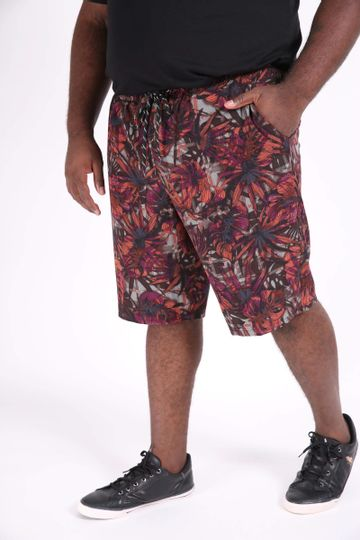 Bermuda-tactel-estampado-plus-size_0020_1