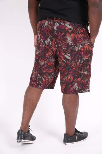 Bermuda-tactel-estampado-plus-size_0020_3