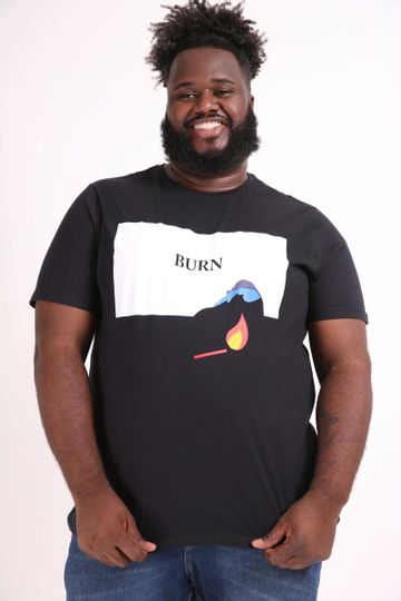 Camiseta-burn-plus-size_0026_1