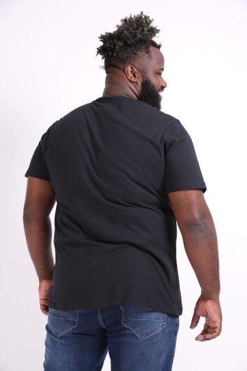 Camiseta-burn-plus-size_0026_3