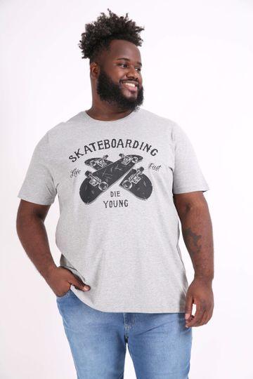 Camiseta-skateboarding-plus-size_0021_1