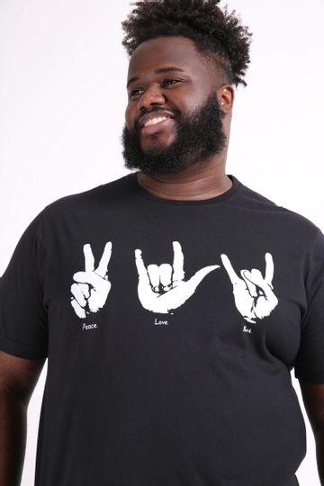 Camiseta-maos-plus-size_0026_3