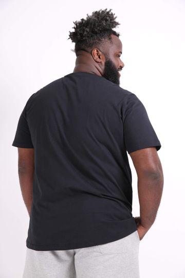 Camiseta-astronauta-plus-size_0026_3