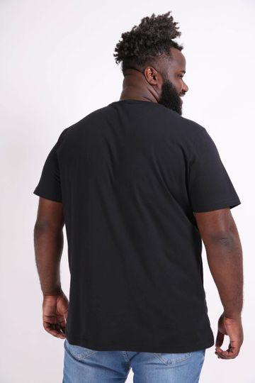 Camiseta-claquete-plus-size_0026_3