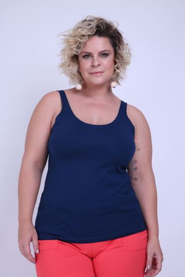REGATA-PLUS-SIZE-COTTON_0004_1
