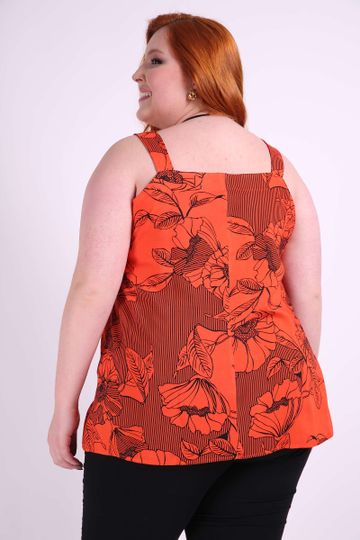REGATA-ESTAMPADA-PLUS-SIZE_0047_3