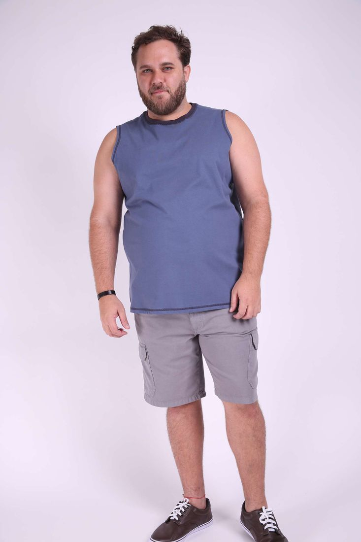 Regata-Machao-stonada-Plus-Size_0003_2