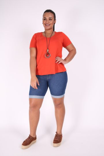 T-SHIRT-DE-VISCOLYCRA-DECOTE-V-PLUS-SIZE_0047_2