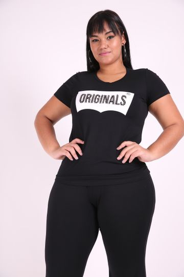 T-SHIRT--SILK-ORIGINALS-PLUS-SIZE_0026_1
