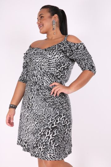 VESTIDO-ANIMAL-PRINT-PLUS-SIZE_0011_1