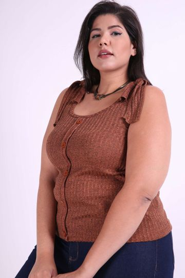 Regata-de-Rib-Plus-Size_0020_1