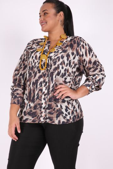 Camisa-Manga-Longa-Animal-Print-Plus-Size_0026_1