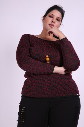 BLUSA-TRICOT-ANIMAL-PRINT-PLUS-SIZE_0036_1