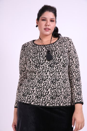 BLUSA-TRICOT-ANIMAL-PRINT-PLUS-SIZE_0008_1