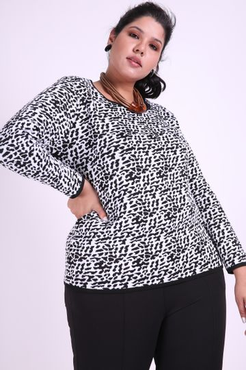BLUSA-TRICOT-ANIMAL-PRINT-PLUS-SIZE_0009_1