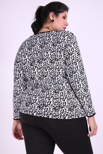 BLUSA-TRICOT-ANIMAL-PRINT-PLUS-SIZE_0009_3