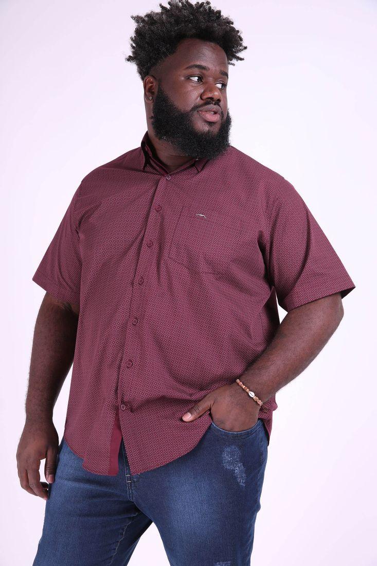 camisa-manga-curta-estampada-plus-size_0035_1