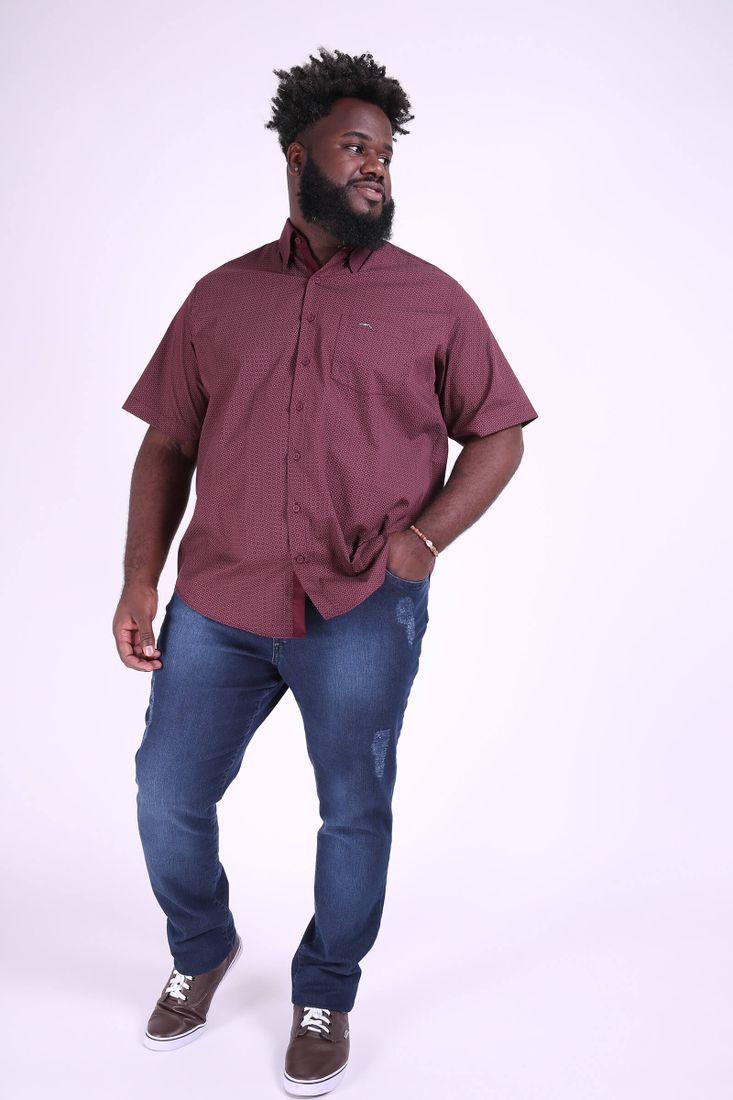 camisa-manga-curta-estampada-plus-size_0035_2