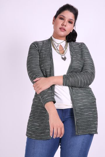 Cardigan-Alongado-Plus-Size_0031_1