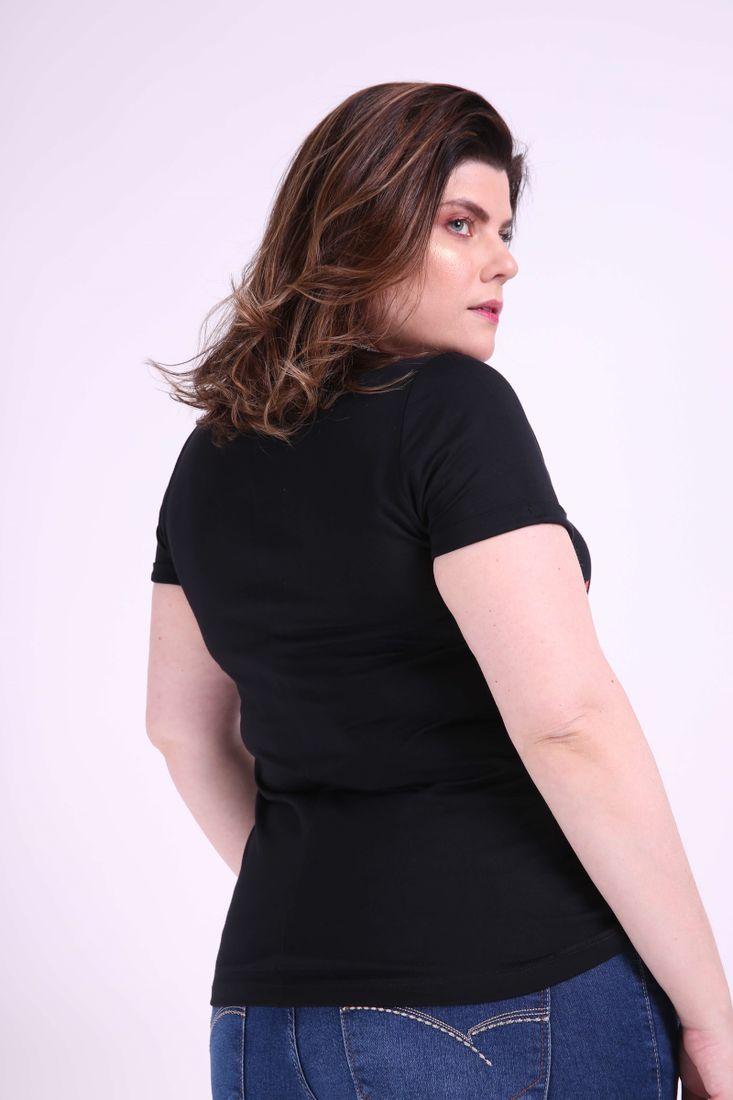 T-shirt-estampa-Plus-Size_0026_3