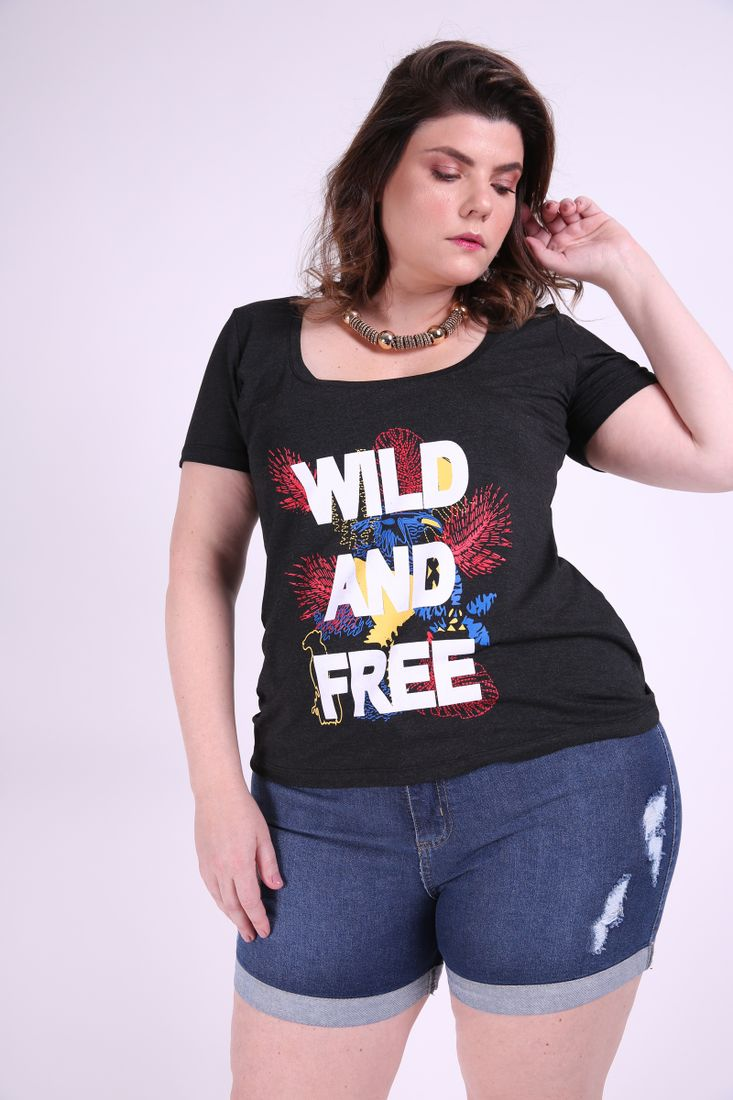 T-shirt-com-Estampa-Plus-Size_0026_1