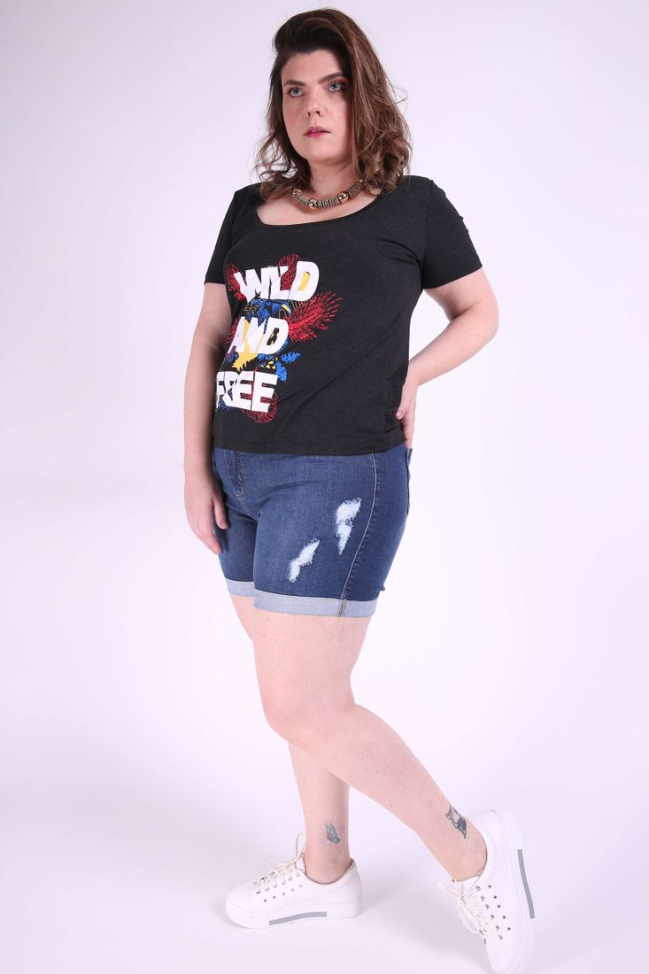 T-shirt-com-Estampa-Plus-Size_0026_2