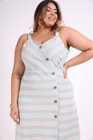 Vestido-Linho-Sustentavel-Plus-Size_0031_1