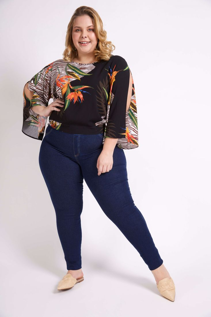 Calca-Jeans-Legging-Plus-Size_0102_2