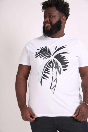 Camiseta-Estampa-Coqueiro-Plus-Size_0009_1