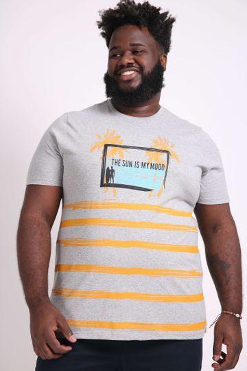 Camiseta-Estampa-Tropical-Plus-Size_0011_1