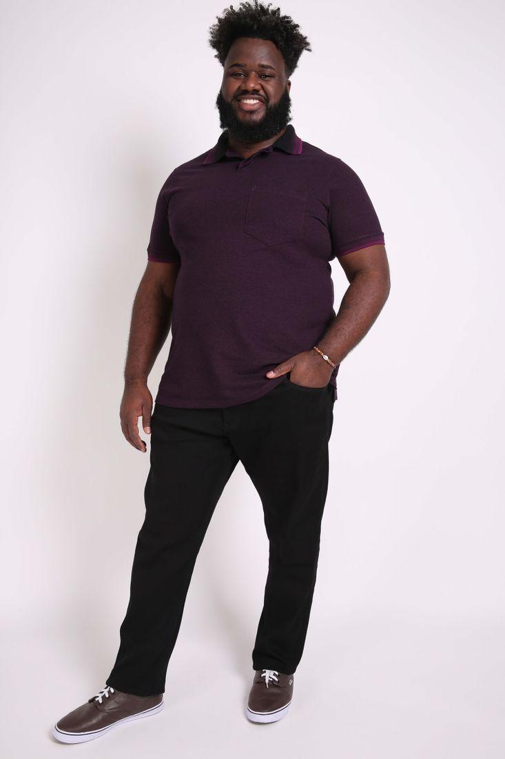 Calca-Reta-jeans-Black-Plus-Size_0103_2