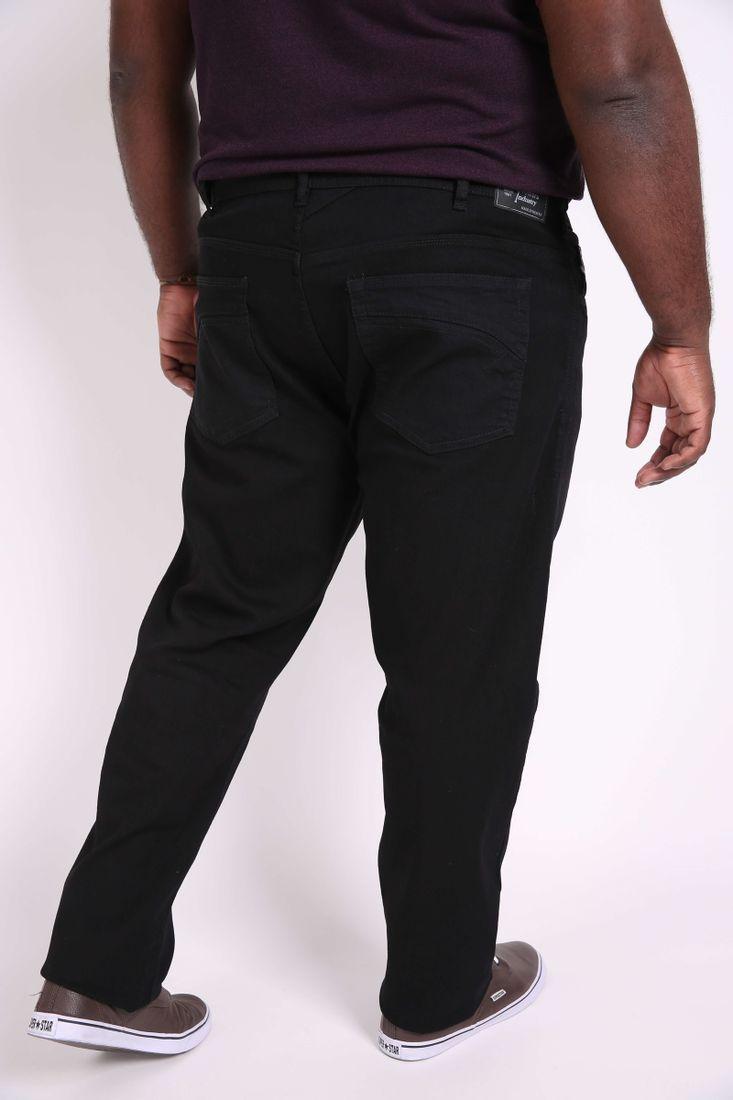 Calca-Reta-jeans-Black-Plus-Size_0103_3