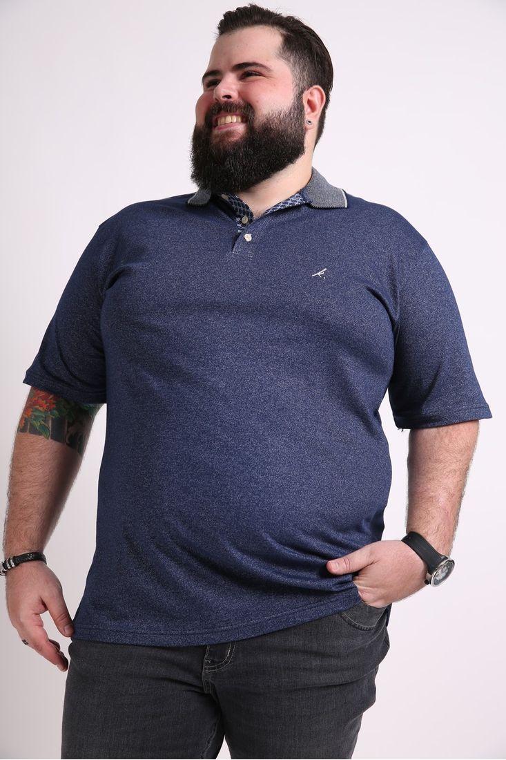 Camisa-Polo-Masculina-Jacquard-Plus-Size_0004_1