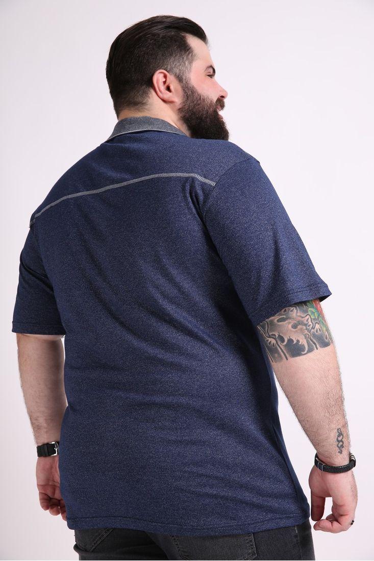 Camisa-Polo-Masculina-Jacquard-Plus-Size_0004_3