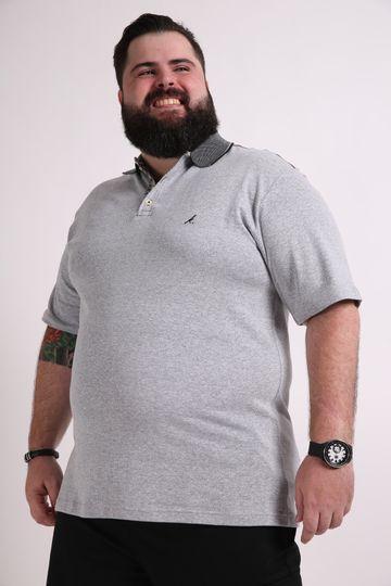 Camisa-Polo-Masculina-Jacquard-Plus-Size_0011_1