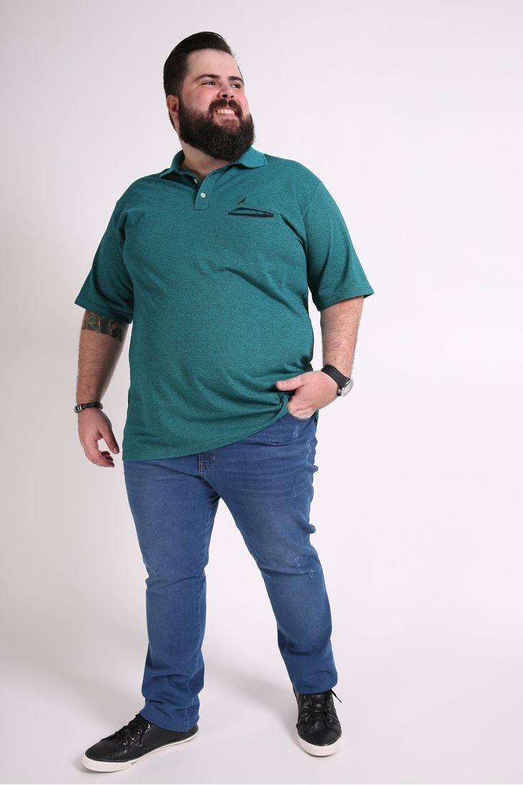 Camisa-Polo-Manga-curta-Jacquard-Plus-Size_0031_2