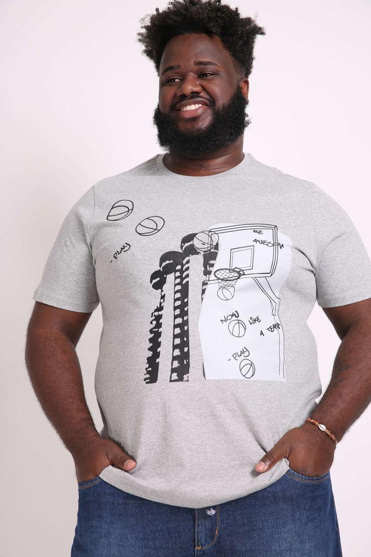 Camiseta-Estampa-Play--plus-size_0011_1