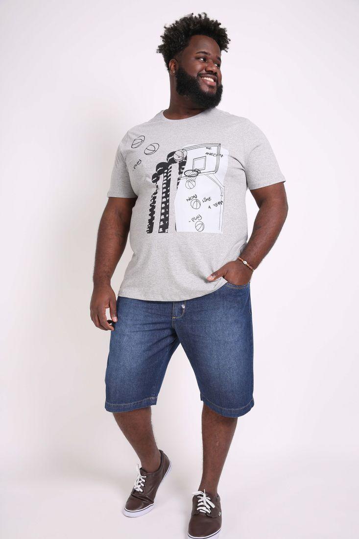 Camiseta-Estampa-Play--plus-size_0011_2